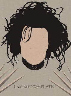 A series of minimalistic portraits based on Johnny Depps well known roles by Benjamin Franklin