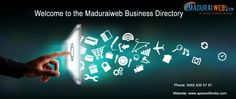 Online Business Directory in Madurai is intended to become the first computing device for merchandise and services. If you want to advertise your Teak Wood in Madurai Business Madurai web is the Best Advertising Yellow pages.