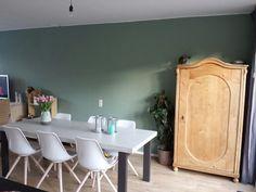 16 best ferm living behang images on pinterest wallpaper