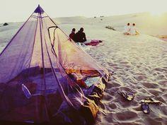 camp free