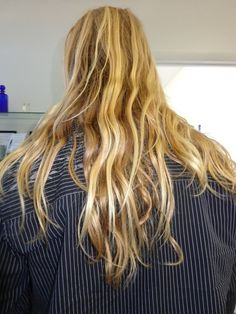 Tips for Glorious Hair - Wholistic Beauty Boutique