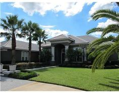 3378 STERLING RIDGE CT, LONGWOOD, FL 32779 US Heathrow Home for Sale - THE MILLER REALTY GROUP Real Estate