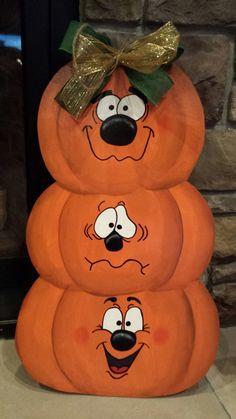 Halloween Prop, Moldes Halloween, Halloween Yard Art, Halloween Wood Crafts, Adornos Halloween, Manualidades Halloween, Halloween Yard Decorations, Halloween Painting, Halloween Signs