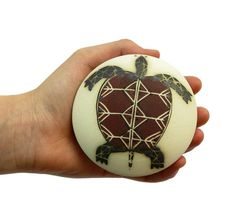 Ceramics and Pottery, Housewarming gift, Salt and pepper shakers, Cute Turtle,  By Daniel Nikolov DankoHandmade on Etsy