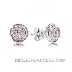 http://www.nikejordanclub.com/official-pandora-rose-garden-earring-studs-fp2709-uk-sale-authentic.html OFFICIAL PANDORA ROSE GARDEN EARRING STUDS (FP2709) UK SALE AUTHENTIC Only $9.72 , Free Shipping!