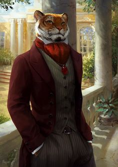 Fur Affinity is the internet's largest online gallery for furry, anthro, dragon, brony art work and more! Fantasy Character Design, Character Concept, Character Inspiration, Character Art, Dungeons And Dragons Characters, Dnd Characters, Fantasy Characters, Arte Furry, Furry Art