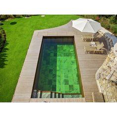 Das Wasser der Timberra®Naturpools ist biologisch aufbereitet und hat einen hautfreundlichen pH-Wert, der den Säureschutzmantel nicht angreift. Timberra®Naturpools arbeiten mit patentierten Verbund- und Filtersystemen. Selbst Wartung und Pflege machen damit einfach Freude. Living Pool, Ph, Beach Mat, Outdoor Blanket, Outdoor Decor, Home Decor, Architectural Materials, Swimming, Glee