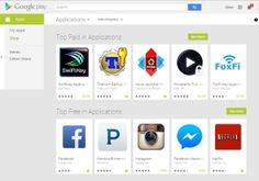 Do you pay for Android apps (and if so, which ones)? - http://laptops.thatarerightforme.com/news/do-you-pay-for-android-apps-and-if-so-which-ones