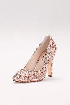 2e89810eb2dba 22 Best Formal Dance Shoes images