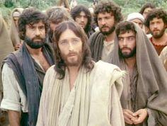 Perspective: Jesus of Nazareth - part 2a