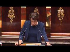 Isabelle Attard - Domaine Public - Assemblée Nationale - 20 novembre 2014 - YouTube Union Européenne, Domaine Public, Isabelle, Blazer, Youtube, Women, Women's, Blazers, Sports Jacket