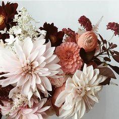 Inspiracionales ~ Flores