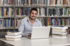 How to Study with a Full-Time Job
