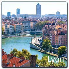Book Hotel France   Best price guaranteed   Up to 80% discount on bookings   No booking or hidden fees