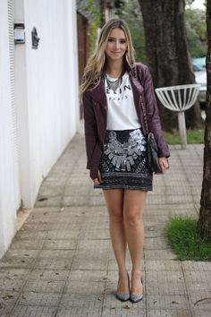 Onça de Tule – Blog de Moda em BH – Tudo sobre moda, cabelos e maquiagem