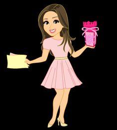 Couple Cartoon, Girl Cartoon, Self Defense Women, Birthday Cheers, Divas, Fashion Design Drawings, Drawing People, Designs To Draw, Caricature