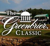 The Greenbrier | West Virginia Luxury Resort, Casino, Golf Club & Spa