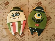 cookie monster 2014