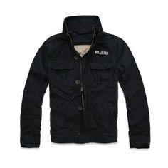 Boys Tourmaline Jacket