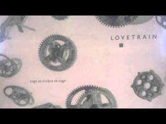 Lovetrain - Murder On The Lovetrain Express