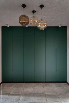 Comfortable and Suitable Wardrobe Design for Big & Small Bedroom - . - Comfortable and Suitable Wardrobe Design for Big & Small Bedroom – Source by tvswb - Wardrobe Door Designs, Wardrobe Design Bedroom, Wardrobe Doors, Wardrobe Closet, Built In Wardrobe, Closet Designs, Modern Wardrobe, Modern Closet Doors, Glass Closet Doors