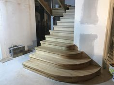 Stairs, Home Decor, Ladders, Homemade Home Decor, Stairway, Staircases, Decoration Home, Stairways, Interior Decorating