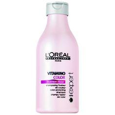 L'oréal Professionnel : Vitamino Color