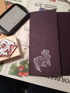 DIY Princess and the Frog Wedding Invitations - Inspired By Dis
