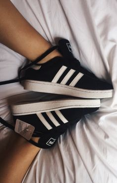 20 Best Adiddas shoes images | Shoes, Me too shoes, Adidas shoes