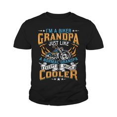 Biker Grandpa Normal Except Much Cooler #gift #ideas #Popular #Everything #Videos #Shop #Animals #pets #Architecture #Art #Cars #motorcycles #Celebrities #DIY #crafts #Design #Education #Entertainment #Food #drink #Gardening #Geek #Hair #beauty #Health #fitness #History #Holidays #events #Home decor #Humor #Illustrations #posters #Kids #parenting #Men #Outdoors #Photography #Products #Quotes #Science #nature #Sports #Tattoos #Technology #Travel #Weddings #Women