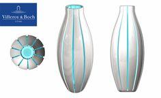 """""""Porzellan Lamp"""" designed by Sven Dogs for Villeroy & Boch  """"porzellan lamp""""   designer: Sven Dogs, www.svendogs.com manufacturer: Villeroy & Boch   result: Design study, concept design Year:2012 Villeroy, Lamp Design, Designer, Water Bottle, Study, Dogs, Concept, Light Bulb Drawing, Studio"""