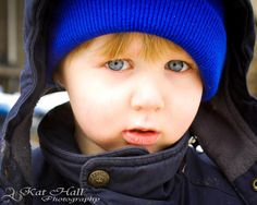 https://www.facebook.com/pages/Kat-Hall-Photography/100688993306774