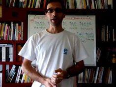 Curso De Ingles - Lecciones 195-203 ✔ Aprender INGLES con Rodrigo
