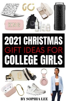 these are definitely the best christmas gifts for college girl 2021. soo cute!! sending this to my mom Christmas Gifts To Make, Christmas Gifts For Coworkers, Popular Christmas Gifts, Cheap Gifts, Gifts For Teens, College Girls, Boyfriend Gifts, Funny Gifts, College Students
