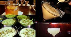 Mom's Texas Delight | Cook'n is Fun - Food Recipes, Dessert, & Di...