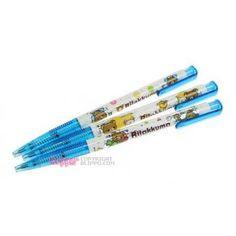 Rilakkuma -kynäsetti (malli1)