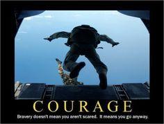 Airborne! Hooah!