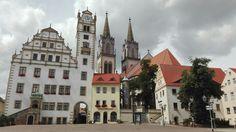 Oschatz, Germany
