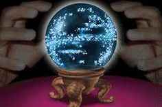 Psychic chat reading - Free accurate psychic readings by chat!