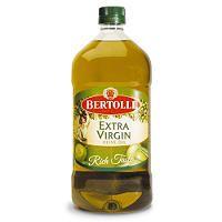 Boring. sams club extra virgin olive oil think