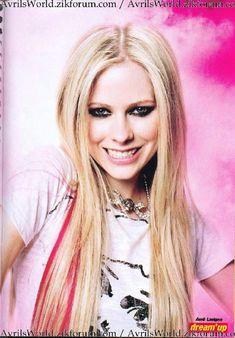 avril lavigne the best damn thing   Avril Lavigne - The Best Damn Thing Photo (11388871) - Fanpop fanclubs