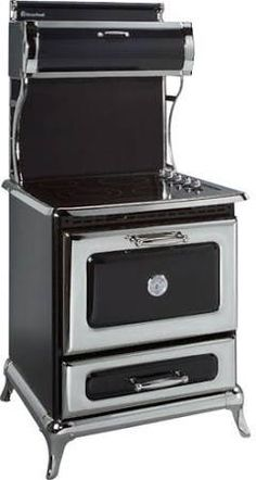 heartland electric stoves for sale google search
