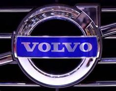 Volvo Logo - Bing Images