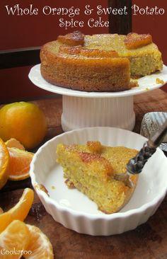 Sweet gluten free on pinterest gluten free tarts and glutenfree