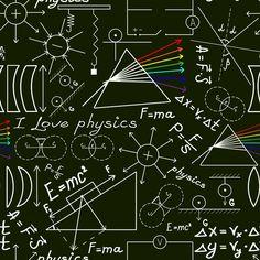 5 aplicativos necessários para estudar Física