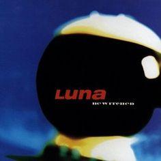 LUNA - (1994) Bewitched http://woody-jagger.blogspot.com/2014/03/los-mejores-discos-de-1994-para-el.html