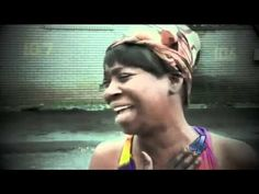I Got Bronchitis (music video) feat. Sweet Brown's....funny!!!!!