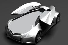 Phantom, concept car, Aerodynamic, Futurism, Future Autowww.SELLaBIZ.gr ΠΩΛΗΣΕΙΣ ΕΠΙΧΕΙΡΗΣΕΩΝ ΔΩΡΕΑΝ ΑΓΓΕΛΙΕΣ ΠΩΛΗΣΗΣ ΕΠΙΧΕΙΡΗΣΗΣ BUSINESS FOR SALE FREE OF CHARGE PUBLICATION