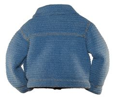 Crochet Patterns Crochet Patterns for Boys by pattydavisdesigns