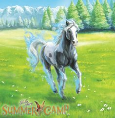 http://www.bellasara.com/images/teasers/gallery/summercamp/SUM_aspen.jpg
